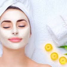 Treatment for Flawless Skin