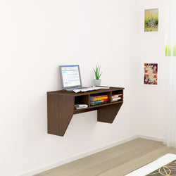 Wall-mounted Series - WFH311