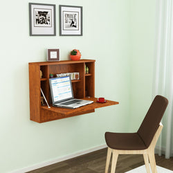 Wall-mounted Series - WFH308