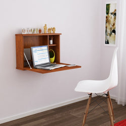 Wall-mounted Series - WFH306