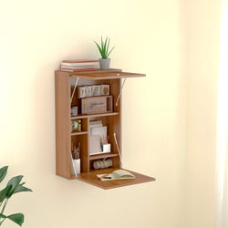 Wall-mounted Series - WFH310