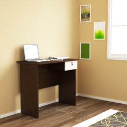 Free-standing Series - WFH402