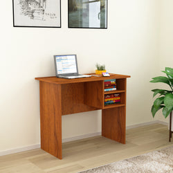 Free-standing Series - WFH405
