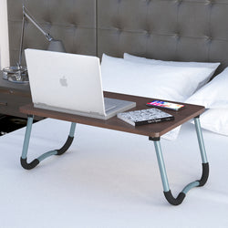 Folding Laptop Table - WFH509