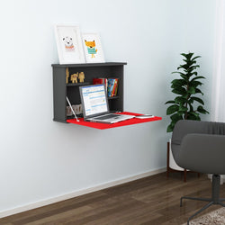 Wall-mounted Series - WFH302