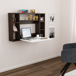 Wall-mounted Series - WFH305