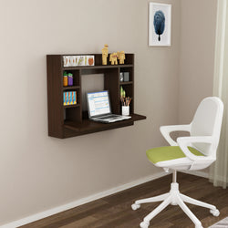 Wall-mounted Series - WFH303