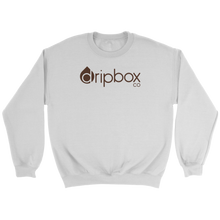 Load image into Gallery viewer, Dripbox Crewneck