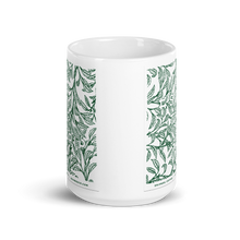 Load image into Gallery viewer, Dripbox #sipthedrip Mug