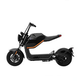 citycoco scooter adulto patinete