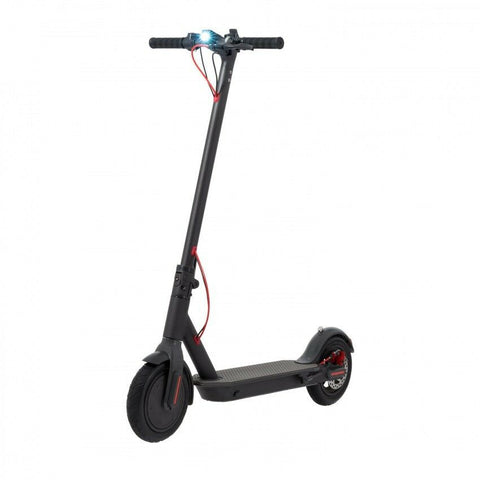 xiaomi scooter monopatin electrico