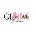 Glamour Elite Boutique
