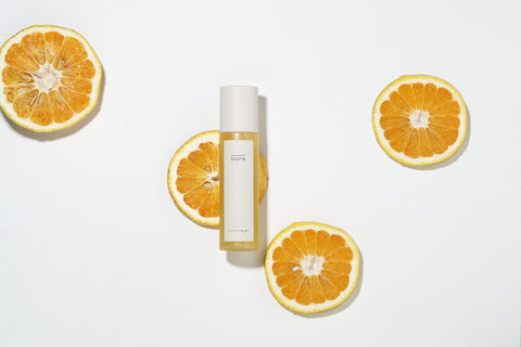 Sioris Day by Day Cleansing Gel