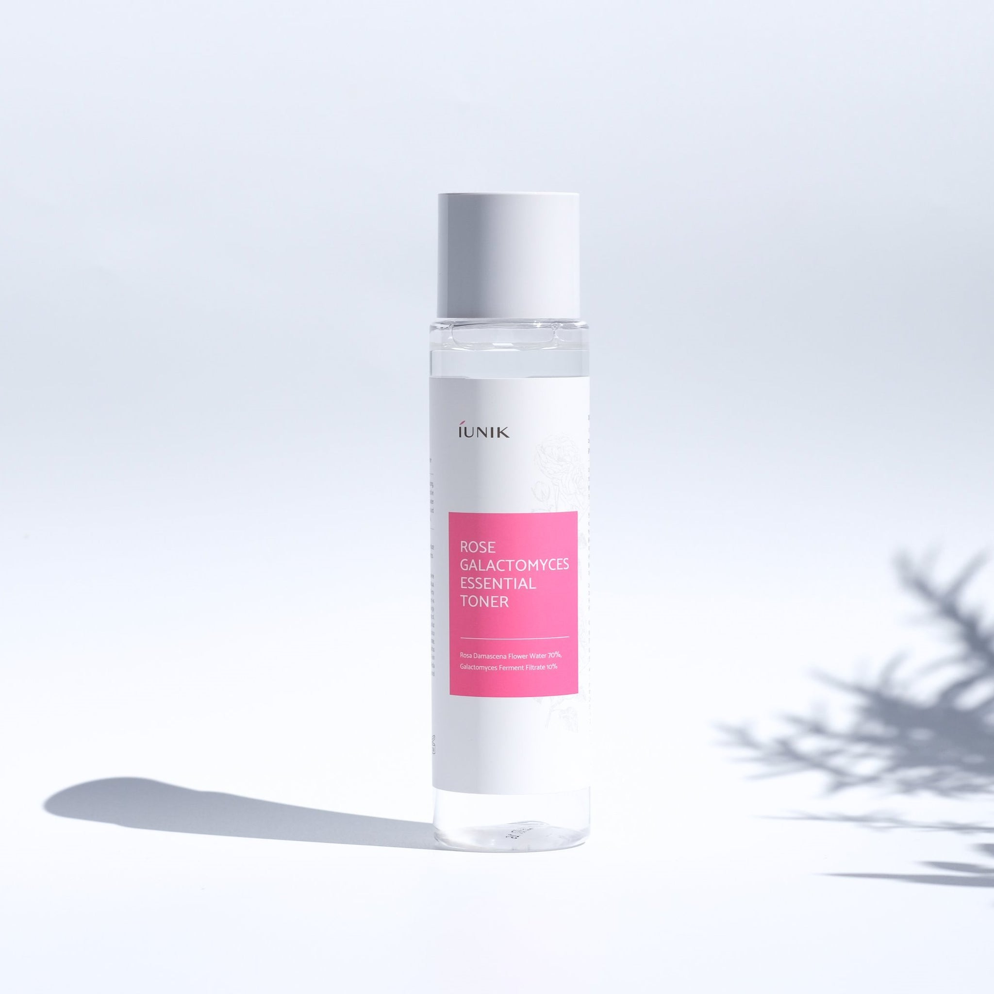 iunik-rose-galactomyces-essential-toner
