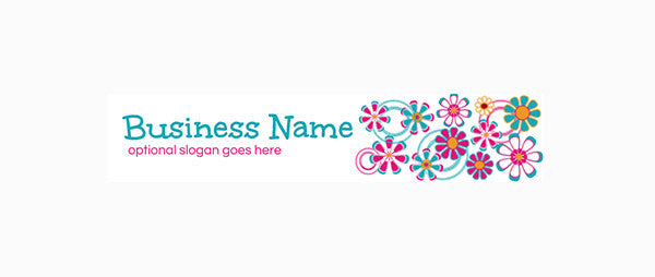 Boutique 6 - Indiemade Website Header Banner