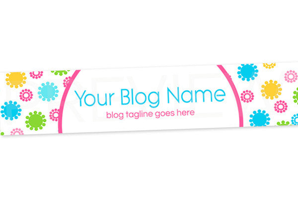 Website Header Banner - Blog Header Banner - Fun 2 - PS5