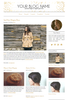 Audrey - Mobile Responsive WordPress Theme - Genesis Child Theme and Framework