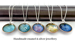 enamel-necklaces-jewellery-katie-johnston