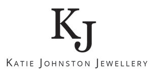 Katie Johnston Jewellery
