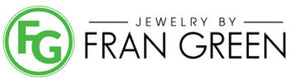 Jewelry by Fran Green