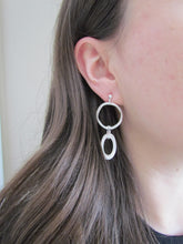 Load image into Gallery viewer, ALANA Earrings
