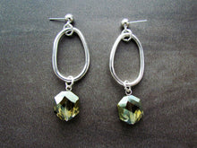 Load image into Gallery viewer, CARIBE 2 Earrings