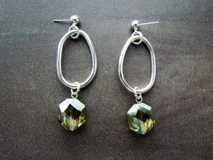 CARIBE 2 Earrings