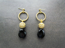 Load image into Gallery viewer, DAPHNE Earrings
