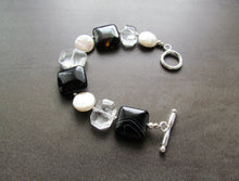 Load image into Gallery viewer, ELLORY Bracelet