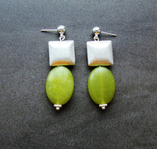 Load image into Gallery viewer, FIRENZE Earrings