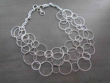 Load image into Gallery viewer, LIANNE 3 Necklace