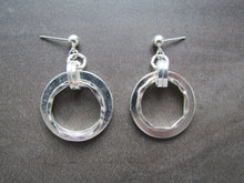 Load image into Gallery viewer, MAUREEN Earrings
