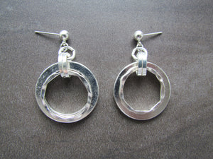 MAUREEN Earrings