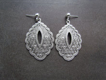 Load image into Gallery viewer, MOROCCO Earrings