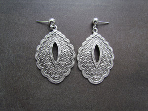 MOROCCO Earrings