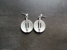 Load image into Gallery viewer, PATTERSON Earrings