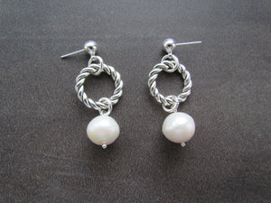 SHAUNESSY Earrings
