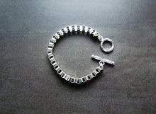 Load image into Gallery viewer, TAYLOR Bracelet