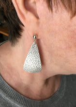 Load image into Gallery viewer, TRENT Earrings