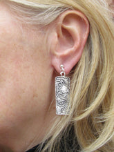 Load image into Gallery viewer, TRISTAN Earrings
