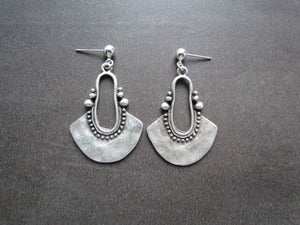 TUNISIA Earrings