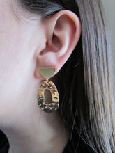 Load image into Gallery viewer, VENICE Earrings