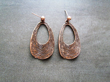 Load image into Gallery viewer, WESLEY Earrings