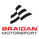 Braidan Motorsport