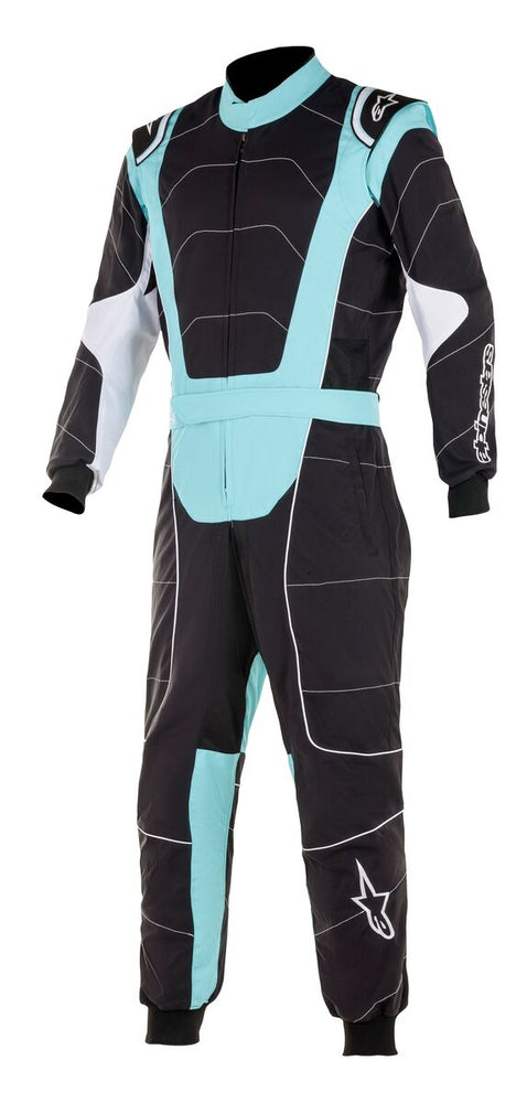 KMX-3 V2 S KARTING SUIT