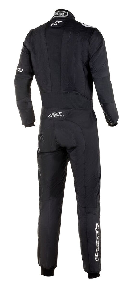 GP TECH V3 SUIT