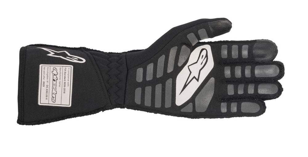 Load image into Gallery viewer, TECH-1 ZX V2 GLOVES