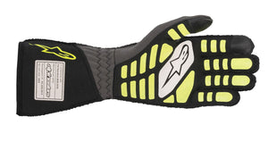 TECH-1 ZX V2 GLOVES