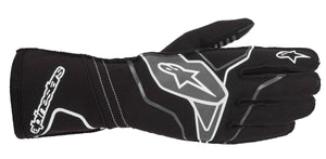 TECH 1- KX V2 GLOVES