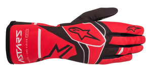 TECH-1 K RACE V2 SOLID GLOVES